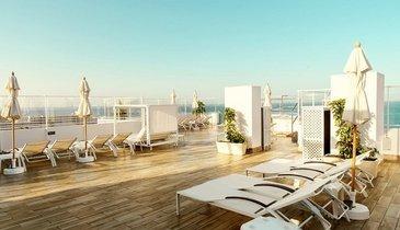 Die besten Bilder Hotel Coral Ocean View