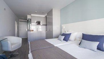 Persönlich gestaltete Betreuung Hotel Coral Ocean View