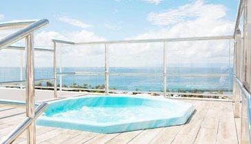 Exklusive Serviceleistungen Hotel Coral Ocean View
